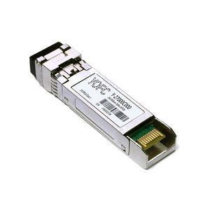 Transceiver für Lichtleiter / bidirektional / Vollduplex / für Telekommunikationsnetz