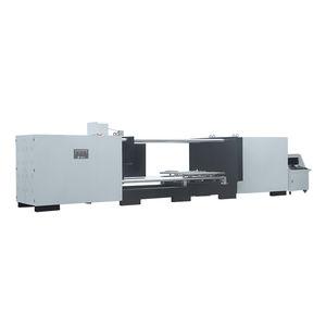 Kraftprüfmaschine / Druck / Qualität / für Labor