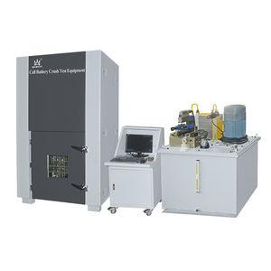Druckprüfmaschine / Druckfestigkeit / Kraft / für die Automobilindustrie