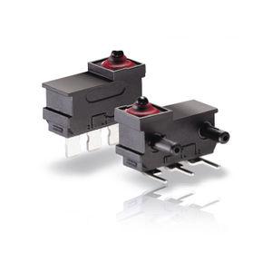 Subminiatur-Schalter