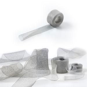 EMV-Abschirmmaterial