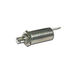 Hochleistungs-Elektromagnet
