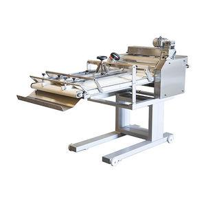 horizontale Formmaschine