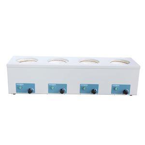 Labor-Heizmantel / für Labore Magnetrührern