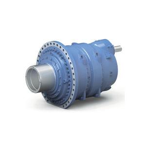 Getriebe für Industrieanwendung