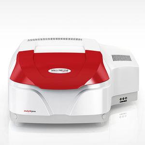 UV-Vis-Spektralphotometer