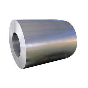 gespultes Aluminium