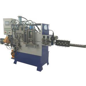 Produktionsanlage für Betonprodukte