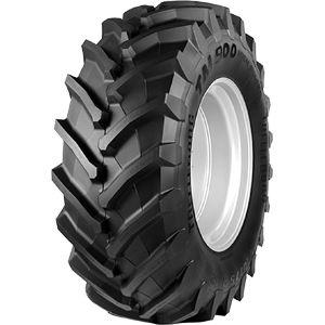 Landwirtschaftsreifen / für Traktor / für Holzerntemaschinen / 30