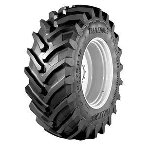 Landwirtschaftsreifen / für Traktor / 30