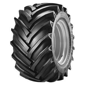 Landwirtschaftsreifen / für Forstwirtschaft / für Traktor / für Holzerntemaschinen