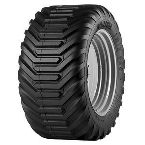 Landwirtschaftsreifen / für Traktor / für Holzerntemaschinen / 15