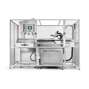 industrielle TK-Schneidemaschine