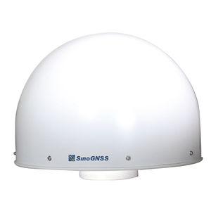 GNSS-Antenne