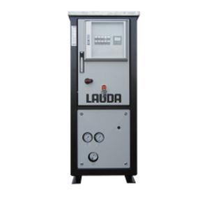 zentrale Kühlanlage