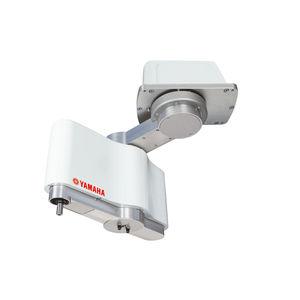 SCARA-Roboter / 4-Achs / für die Montage / Umschlag