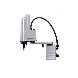 SCARA-Roboter / 4-Achs / Verpackung / für Wafer-Handling