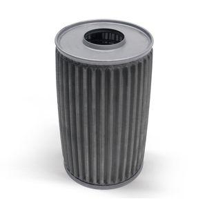 Filterpatrone für Filter