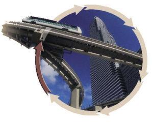 Glasfaser-Prepreg