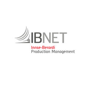 Produktionsmanagementsoftware / Überwachung / Bedien / Management