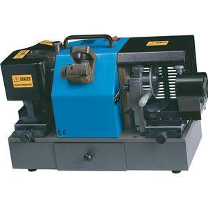 Werkzeugschleifmaschine