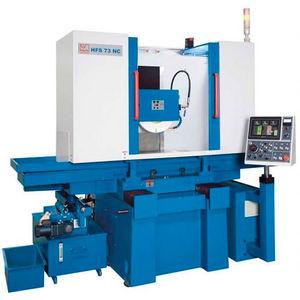 NC-Schleifmaschine