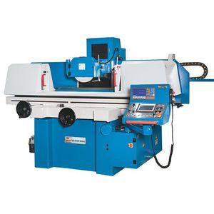 NC-Schleifmaschine / Flach / Werkstück / Präzision