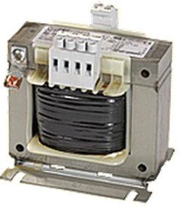 Leistungstransformator / Gießharz / Adapter / lamellenförmig