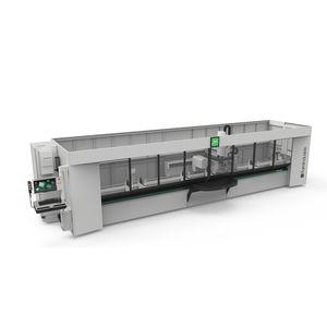 CNC-Bearbeitungszentrum / 4-Achs