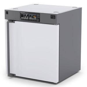 Ofen mit Trocknerfunktion / für Heizzwecke / Alterung / Schrankmodell
