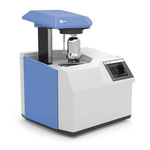 Sauerstoff-Bombenkalorimeter