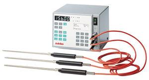 digitaler Temperaturregler / PID / Labor / für Heizmäntel