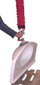 pneumatischer Manipulator
