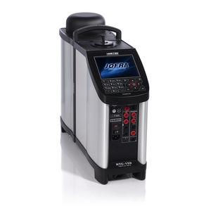 Temperaturkalibrator