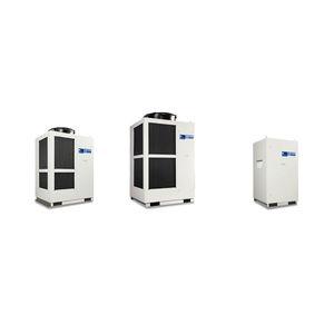 Kühler/Erhitzer für Industrieanwendungen
