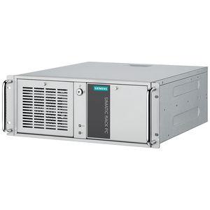 Rack-PC / Intel® Core i5 / VGA / USB