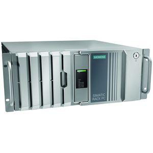 Rack-PC / Server / Intel® Xeon / VGA