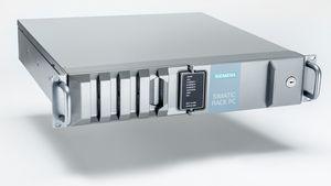 Rack-PC / Server / Intel® Xeon / USB