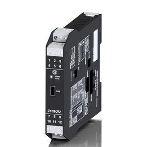 Wandler / Spannung / Strom / USB / Galvanischer