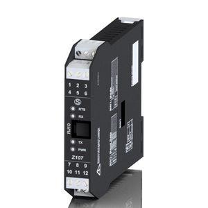 Signalwandler / Serie / RS-232 / RS-485