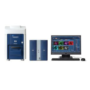 Fluoreszenzspektrometer / Echtzeit / energiedispersiver Röntgenfluoreszenz
