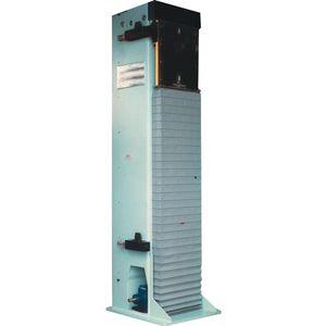 Bekannt Elektrische Hebevorrichtung - alle Hersteller aus dem Bereich der QO96