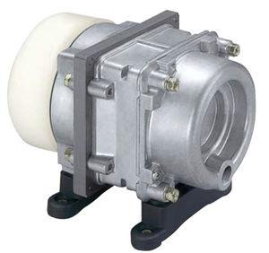 Linearkolbenkompressor