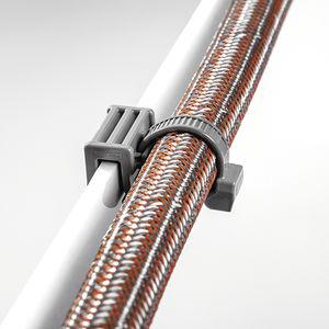 Polyamid-Kabelbinder