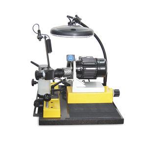 Werkzeugschleifmaschine für Schneidinstrumente