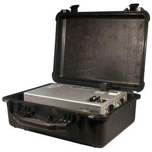 Lithium-Ionen-Batterieladegerät
