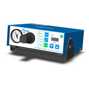 Ventilsteuergerät