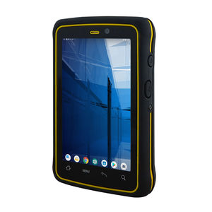 Handheld-Computer / Android 9.0