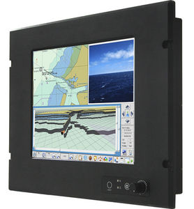 Panel-PC / Touchscreen