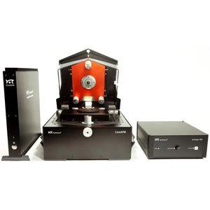 Mikroskop für Forschungszwecke